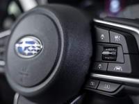 foto: Subaru Impreza ecoHYBRID 2021_16.jpg