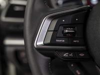 foto: Subaru Impreza ecoHYBRID 2021_17.jpg