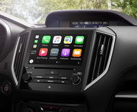 foto: Subaru Impreza ecoHYBRID 2021_19.jpg