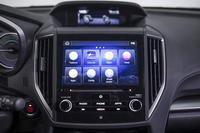 foto: Subaru Impreza ecoHYBRID 2021_19a.jpg