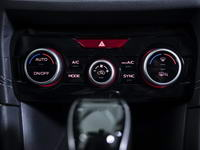foto: Subaru Impreza ecoHYBRID 2021_21.jpg