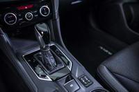 foto: Subaru Impreza ecoHYBRID 2021_23.jpg