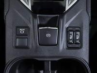 foto: Subaru Impreza ecoHYBRID 2021_24.jpg