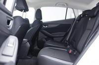 foto: Subaru Impreza ecoHYBRID 2021_26.jpg