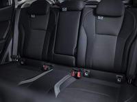 foto: Subaru Impreza ecoHYBRID 2021_28.jpg