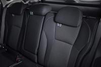 foto: Subaru Impreza ecoHYBRID 2021_29.jpg