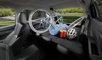 foto: Subaru Impreza ecoHYBRID 2021_30.jpg