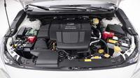 foto: Subaru Impreza ecoHYBRID 2021_31.jpg