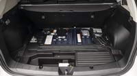 foto: Subaru Impreza ecoHYBRID 2021_32.jpg