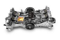 foto: Subaru Impreza ecoHYBRID 2021_33.jpg