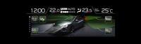 foto: Subaru Impreza ecoHYBRID 2021_35.jpg