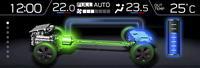 foto: Subaru Impreza ecoHYBRID 2021_36.jpg