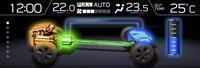 foto: Subaru Impreza ecoHYBRID 2021_37.jpg