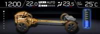foto: Subaru Impreza ecoHYBRID 2021_38.jpg