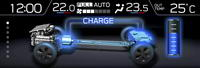 foto: Subaru Impreza ecoHYBRID 2021_39.jpg