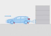 foto: Subaru Impreza ecoHYBRID 2021_41.jpg