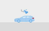 foto: Subaru Impreza ecoHYBRID 2021_43.jpg