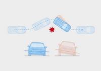 foto: Subaru Impreza ecoHYBRID 2021_44.jpg