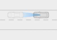 foto: Subaru Impreza ecoHYBRID 2021_45.jpg