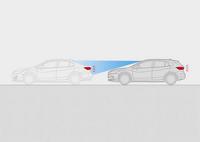foto: Subaru Impreza ecoHYBRID 2021_48.jpg