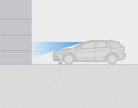 foto: Subaru Impreza ecoHYBRID 2021_49.jpg