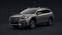 foto: Subaru Outback_01.jpg