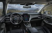 foto: Subaru Outback_03.jpg