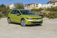 foto: Prueba VW Golf eTSI 1St Edition 2020_01.jpg