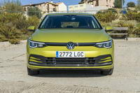 foto: Prueba VW Golf eTSI 1St Edition 2020_02.jpg