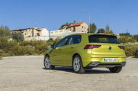 foto: Prueba VW Golf eTSI 1St Edition 2020_03.jpg