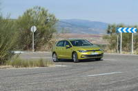 foto: Prueba VW Golf eTSI 1St Edition 2020_09.jpg
