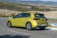foto: Prueba VW Golf eTSI 1St Edition 2020_11.jpg