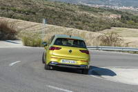 foto: Prueba VW Golf eTSI 1St Edition 2020_14.jpg