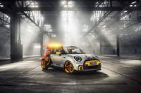 foto: Mini Electric Pacesetter_01.jpg