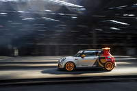 foto: Mini Electric Pacesetter_10.jpg