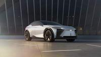 foto: Lexus LF-Z Electrified Concept_01.jpg