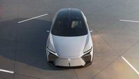 foto: Lexus LF-Z Electrified Concept_02.jpg