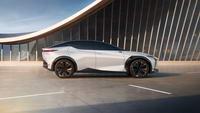 foto: Lexus LF-Z Electrified Concept_03.jpg