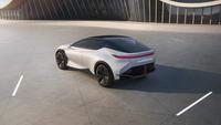 foto: Lexus LF-Z Electrified Concept_04.jpg