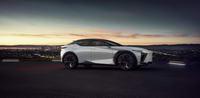 foto: Lexus LF-Z Electrified Concept_05.jpg