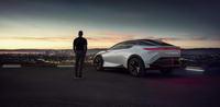 foto: Lexus LF-Z Electrified Concept_06.jpg