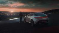foto: Lexus LF-Z Electrified Concept_06a.jpg