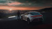foto: Lexus LF-Z Electrified Concept_06b.jpg