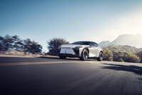 foto: Lexus LF-Z Electrified Concept_07.jpg