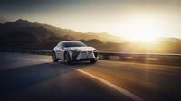 foto: Lexus LF-Z Electrified Concept_08.jpg