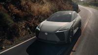 foto: Lexus LF-Z Electrified Concept_09.jpg
