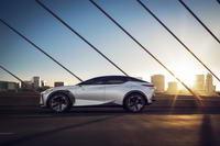 foto: Lexus LF-Z Electrified Concept_10.jpg