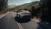 foto: Lexus LF-Z Electrified Concept_11.jpg