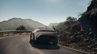 foto: Lexus LF-Z Electrified Concept_12.jpg