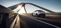 foto: Lexus LF-Z Electrified Concept_12a.jpg